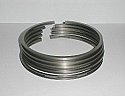 Piston Ring Set 3-1 & 3.5-1