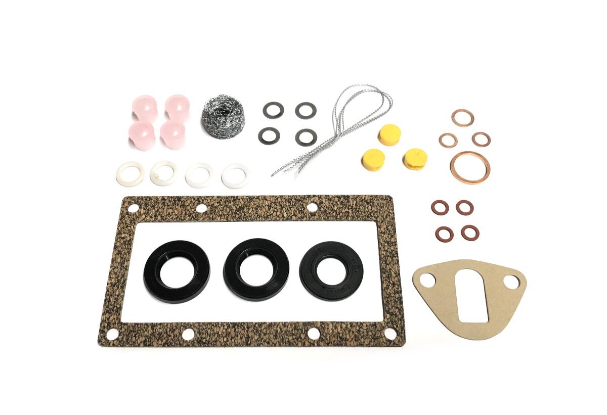 Fuel Pump Seal Kits