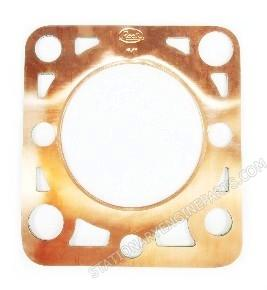 Gaskets For Genuine Lister Engines