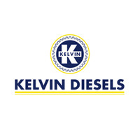 Kelvin Fuel Injection Components