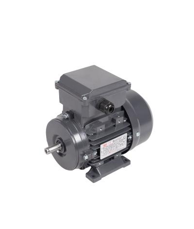 Lister Domestic Water Pump Motors & Pulleys