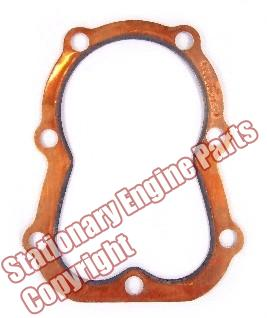 A, A1, W1, AP & PA1 Engine Gaskets