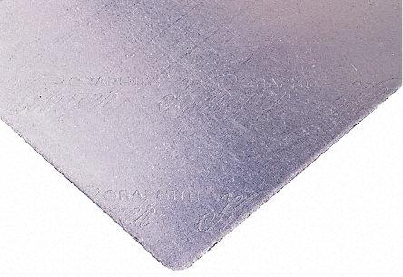 WCL Graphlex Graphite Material