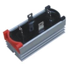 Alternator Spare Parts