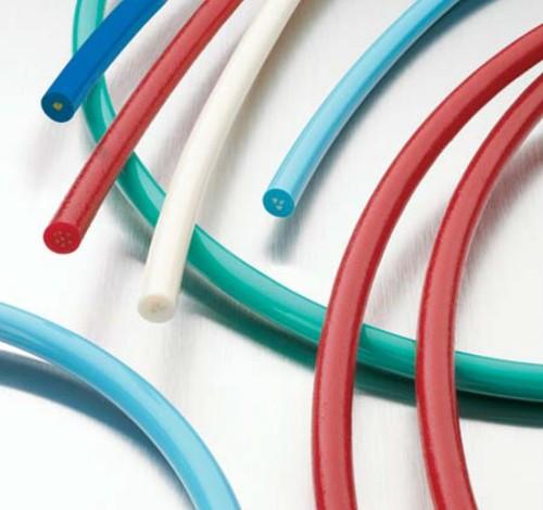 Polyurethane Round Belting