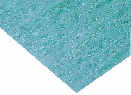 WCL Asbestos Free Materials