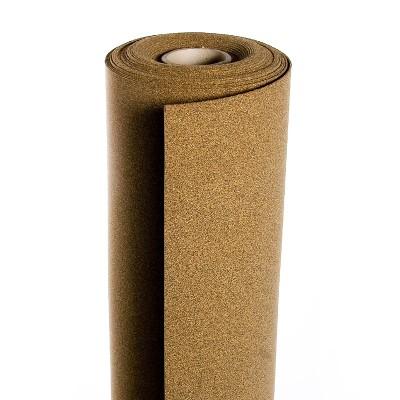Cork Materials