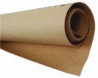 Flexoid Paper Materials
