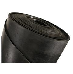 Neoprene Materials