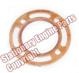 Petter M Engine Gaskets