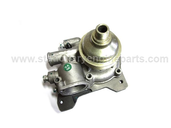 Lister Starter Motor Wiring Diagram : Lister lpw water pump assembly for alpha lpw lpw lpw lpwt