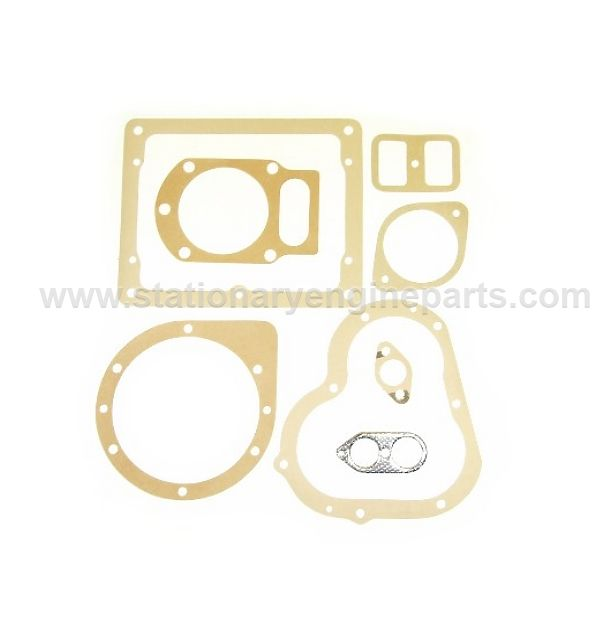 Petter Model A Paper Gasket Set