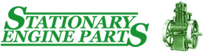 Stationary Engine Parts Ltd
